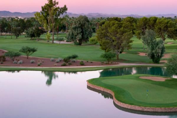 wigwam-golf-courses