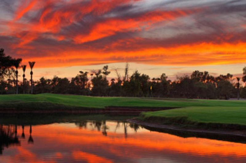 Legendary Golf at The Wigwam Resort & Spa