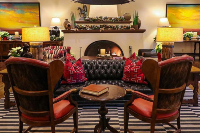 Experience Holiday Cheer at The Wigwam: Our Upcoming Events & Special Offer
