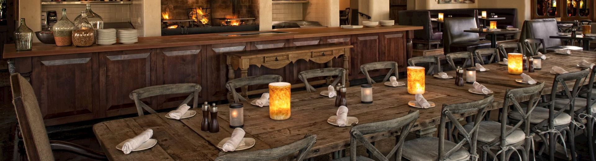 Dining Packages The Wigwam Resort, Arizona
