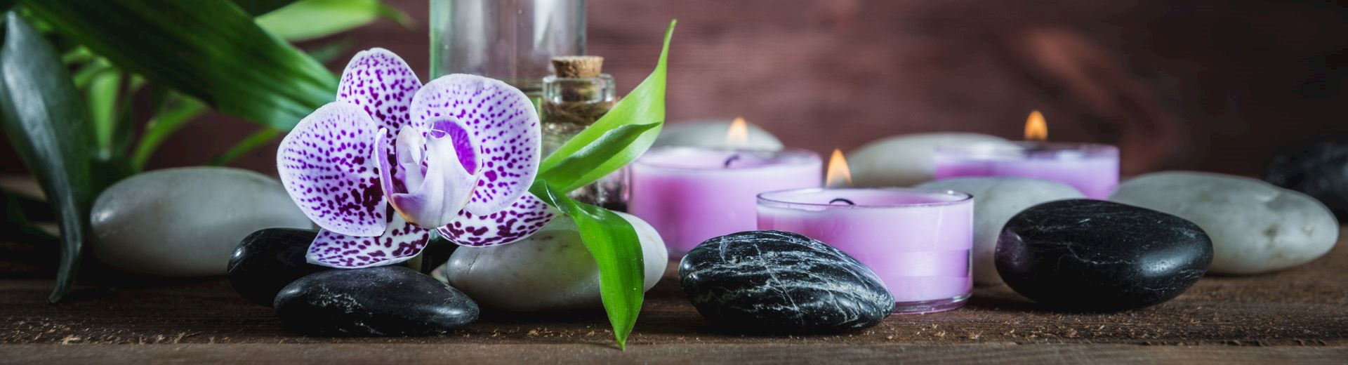 Spa Packages at Litchfield Park Resort