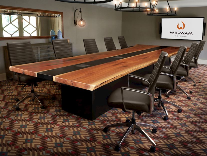 Litchfield Park Resort in Maximize Your Meetings Package