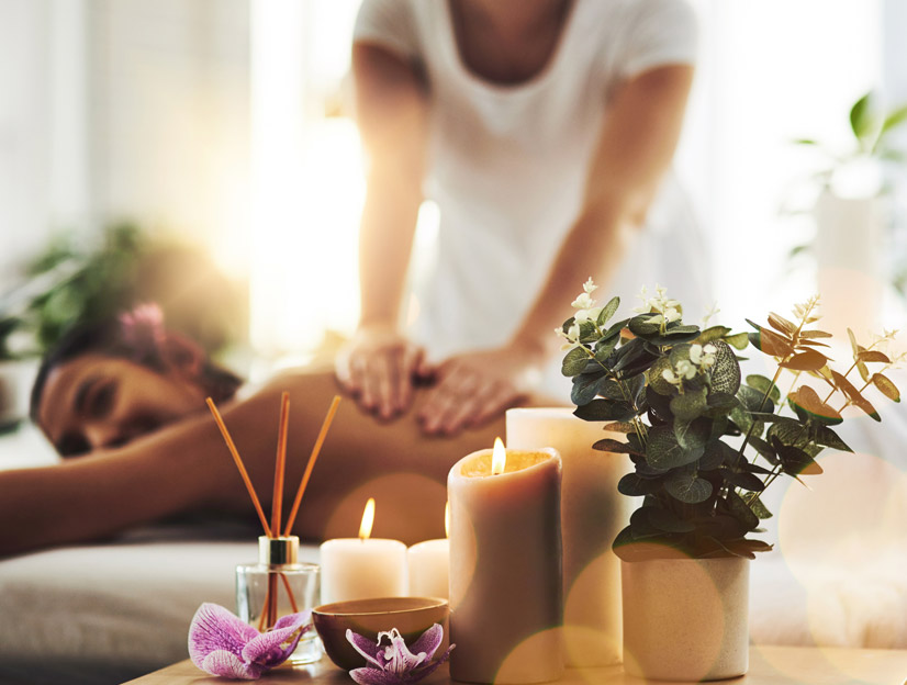 Spa Specials at Litchfield Park Resort